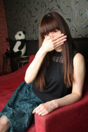 宮野 誠子