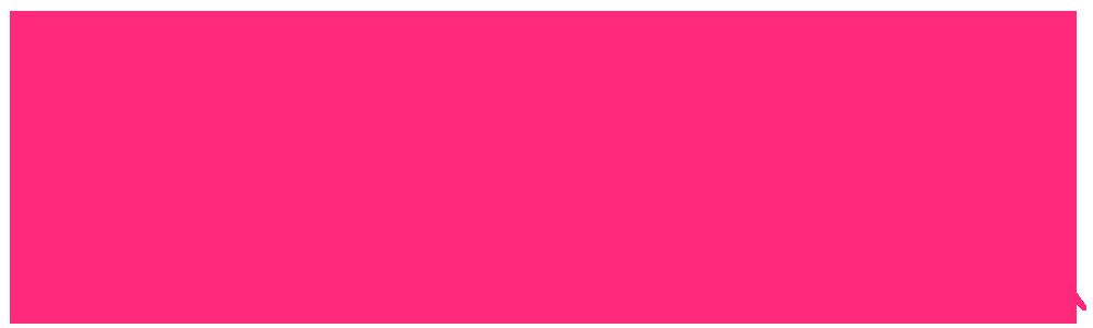 すすきの 人妻ヘルス「人妻おしゃれ関係」【公式】
