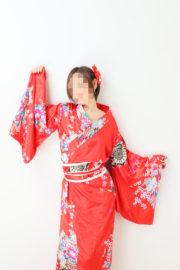 小田 帆乃葉